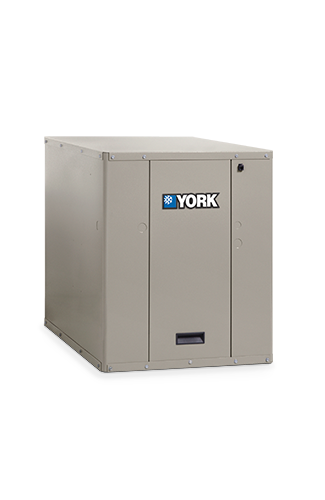 York Affinity YAW with OptiHeat